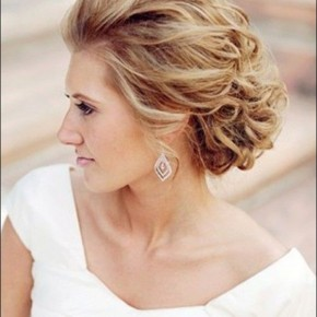 30s Updo Hairstyles
