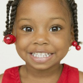 Superb Braided Hairstyles Page 45 Black Girl Hairstyles Braids Black Hairstyle Inspiration Daily Dogsangcom