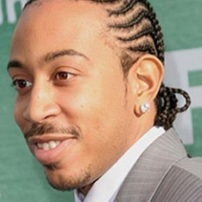 African American Male Hairstyles 2013