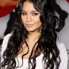 Beautiful Black Curly Hairstyles