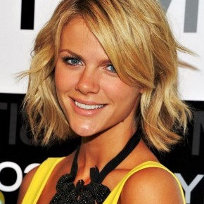 Beautiful Medium Hairstyles For Women