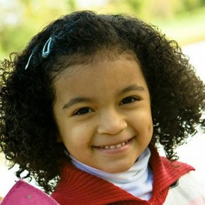 Black Children Hairstyles