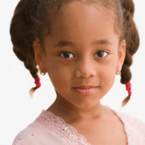 Black Girl Hairstyles Braids