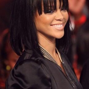 Black Hairstyles for Medium Length Hair for Black Women