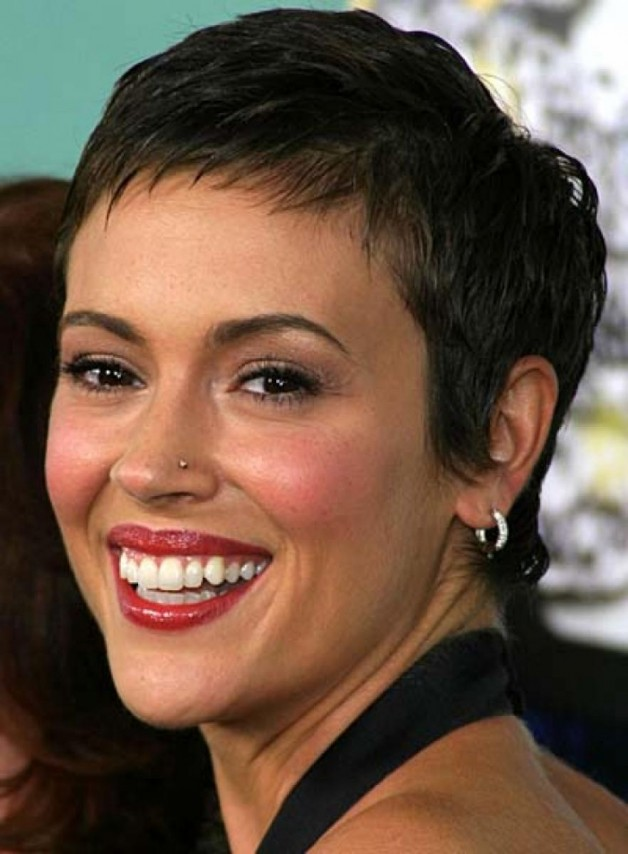 Black Hairstyles for Short Hair Growing Out