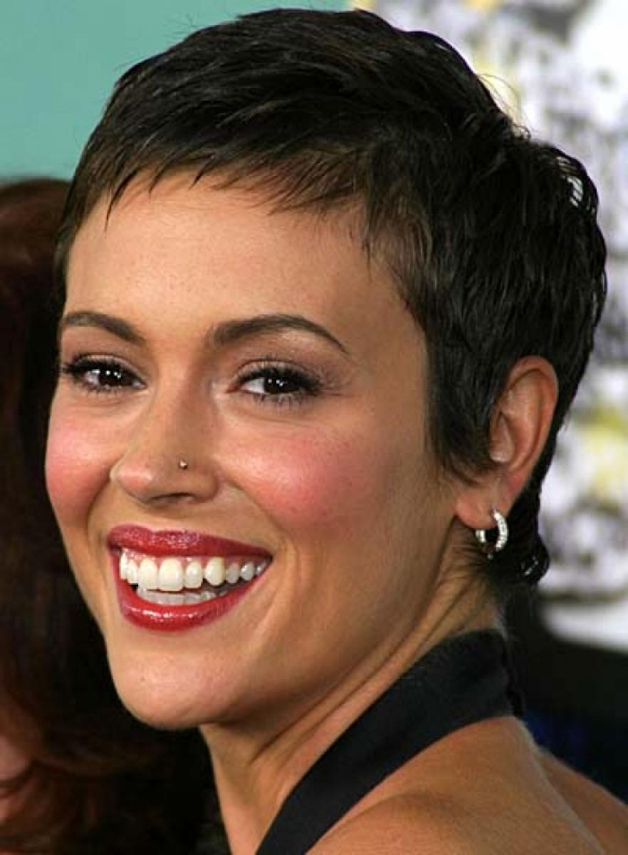 Surprising Pictures Of Black Hairstyles For Short Hair Growing Out Short Hairstyles Gunalazisus