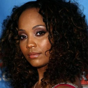 Black Hairstyles with Weave 2013