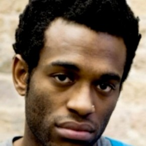 Black Male Hairstyles 2013