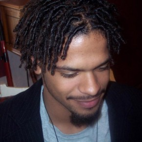 Black Men Hairstyles 2013