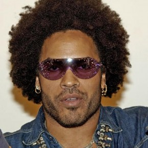 Black Men Hairstyles Afro