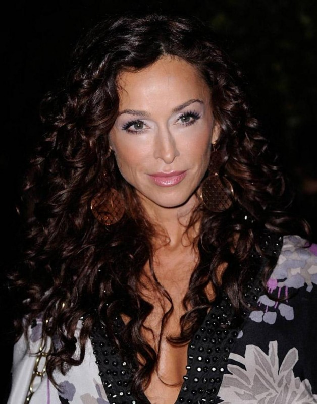 Black Natural Curly Hairstyles for Women