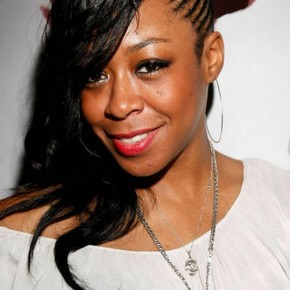 Black Women Braided Hairstyles 2013