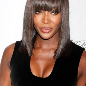 Black Women Hairstyles 2013 Long Hair