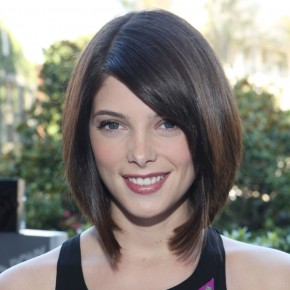 Bob Hairstyles 2013 For Round Faces