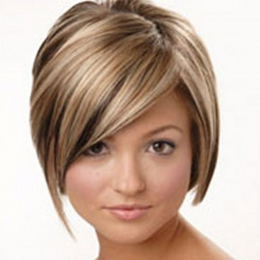 Bob Hairstyles 2013 Thick Hair