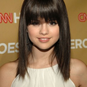 Bob Hairstyles 2013 With Bangs