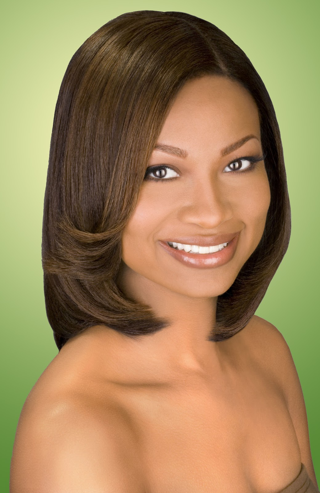 Prime Pictures Of Bob Hairstyles African American Short Hairstyles Gunalazisus