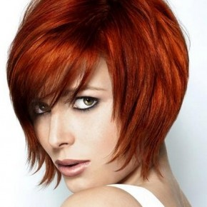 Bob Hairstyles And Color