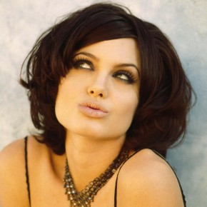 Enjoyable Behairstyles Com Pages 422 Bob Hairstyles 80S Bob Hairstyles Short Hairstyles Gunalazisus