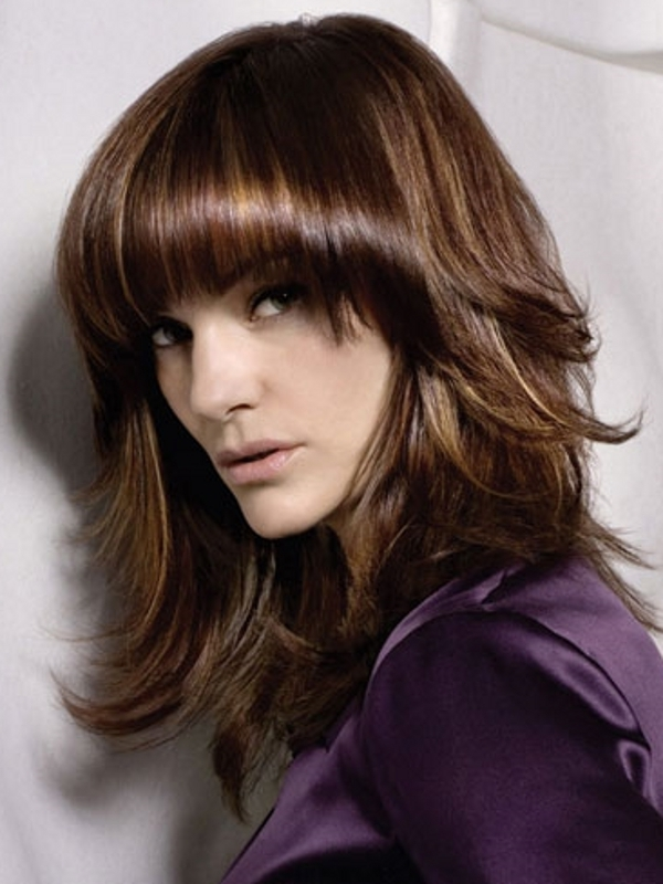 Pictures Of Bob Hairstyles Definition - Bob hairstyle define