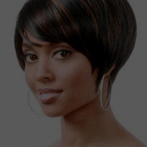 Superb Bob Hairstyles Page 27 Bob Hairstyles For Women Over 60 Bob Short Hairstyles For Black Women Fulllsitofus