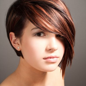 Bob Hairstyles For Thick Hair 2012