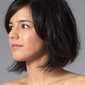 Bob Hairstyles For Thick Hair 2013