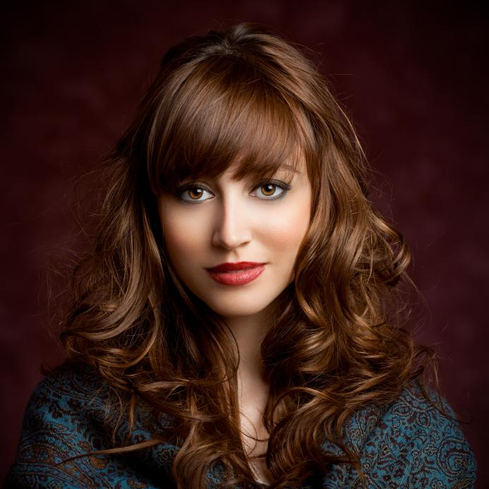 Pictures of bob hairstyles for thick hair with bangs bob hairstyles for thick hair with bangs pictures solutioingenieria Image collections