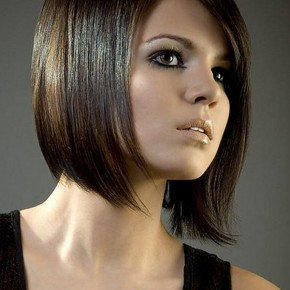 Bob Hairstyles For Women Front And Back