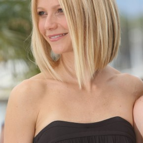 Bob Hairstyles For Women With Bangs