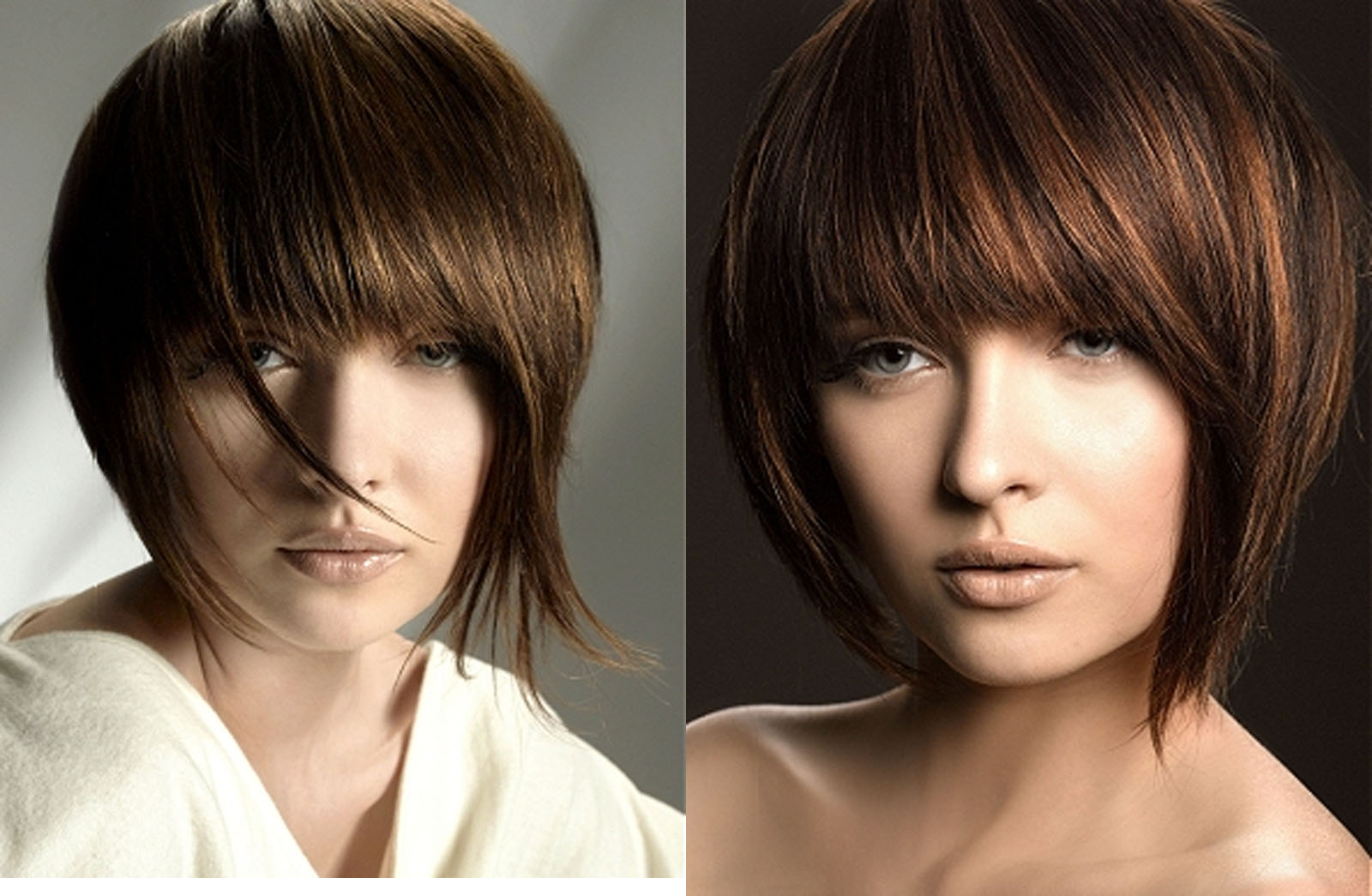 Pictures of bob hairstyles for women bob hairstyles for women urmus Choice Image