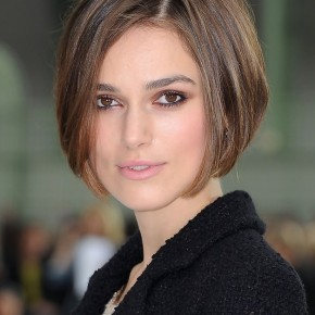 Bob Hairstyles Long In Front Short In Back