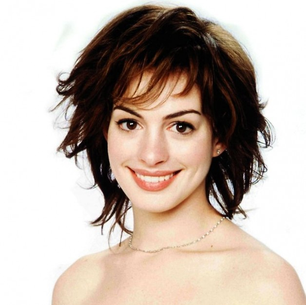 13 Updo Hairstyle Tutorials For MediumLength Hair
