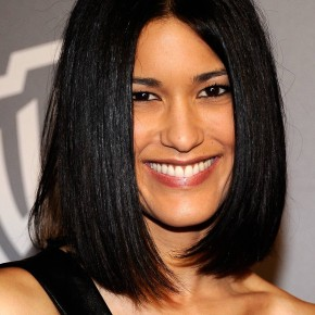 behairstyles pages 406 bob hairstyles thick hair