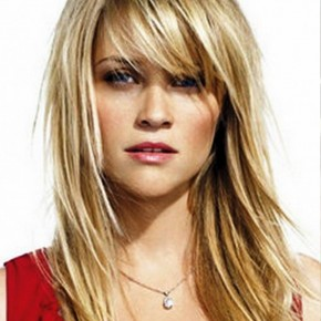 Bob Long Hairstyles For Women