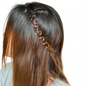 Braided Hairstyles Dailymotion