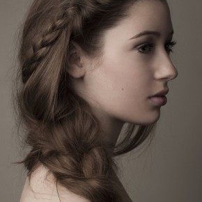 Braided Hairstyles For Girls With Weave