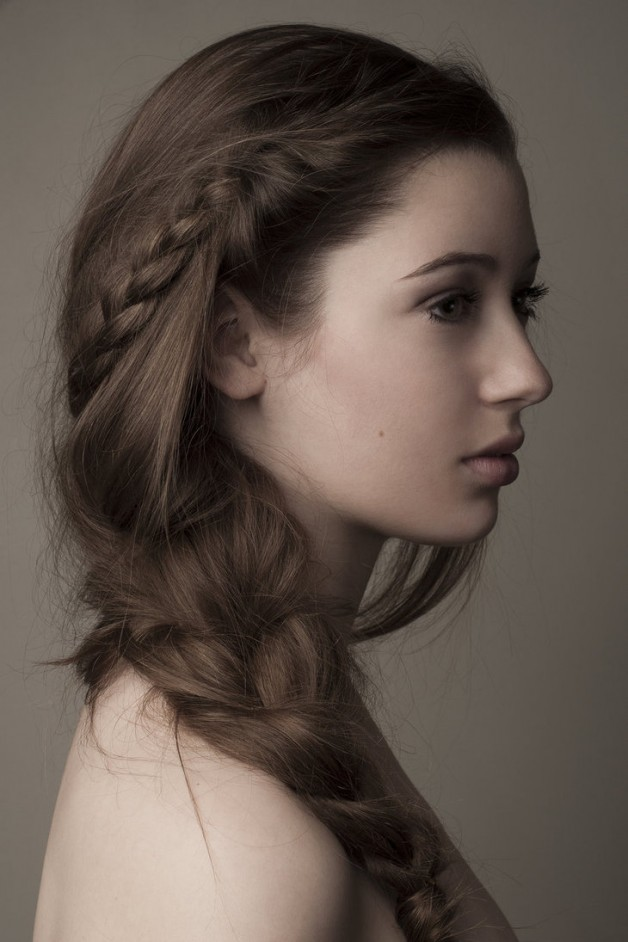 Admirable Braided Hairstyles For Girls With Weave Behairstyles Com Short Hairstyles For Black Women Fulllsitofus