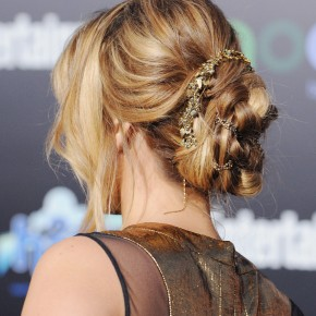 Braided Hairstyles How To Do