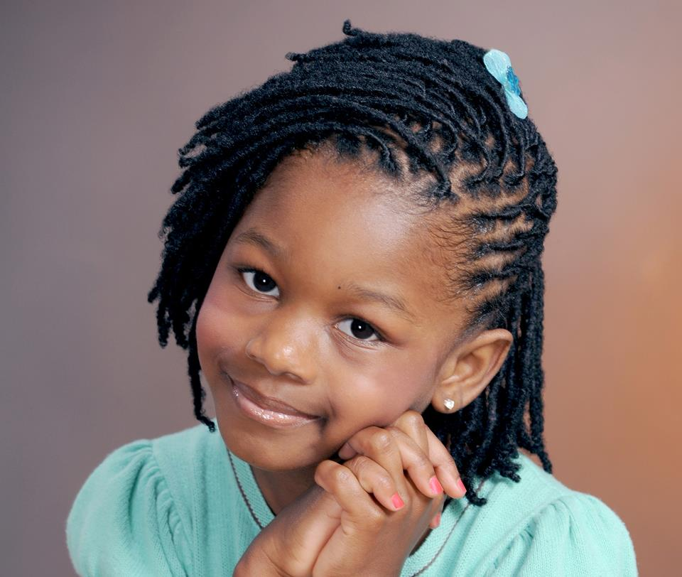 Kids weave hairstyles the best hair style in 2018 braided hairstyles with weave for kids pmusecretfo Images