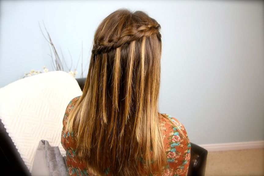 Pictures of braided hairstyles you can do yourself braided hairstyles you can do yourself pictures solutioingenieria Choice Image