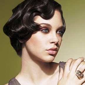 Bridal Hairstyles 2013 For Short Black Hair