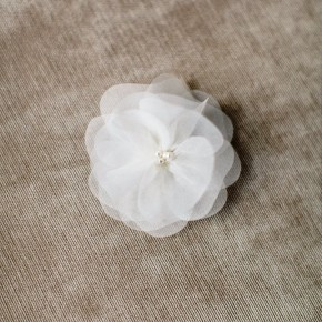 Bridal Slik Flower For Wedding