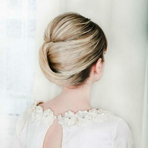 Bridal Updos Hairstyles 2013