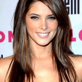 Casual Hairstyles For Long Hair 2013