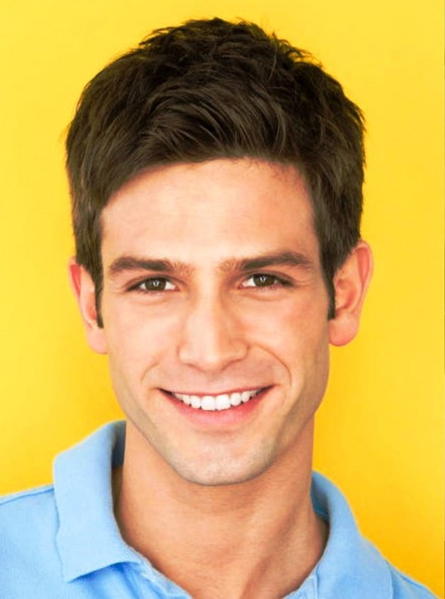 classic hairstyles for men 2013 wwwpixsharkcom
