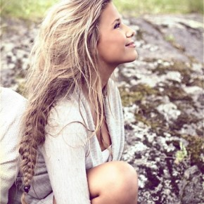 Wondrous Braided Hairstyles Page 26 Cute Braided Hairstyles Short Hair Short Hairstyles Gunalazisus