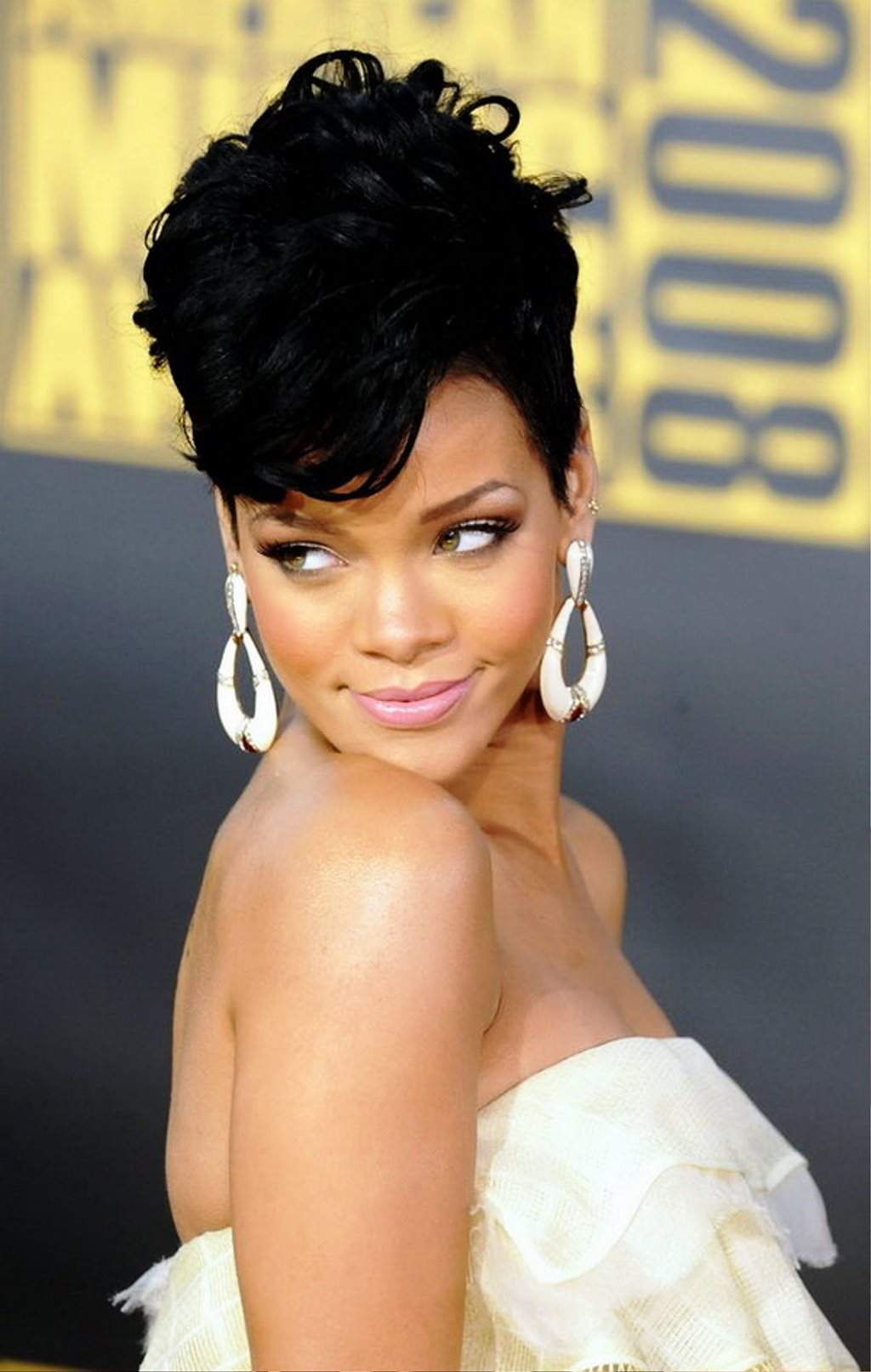 Excellent Pictures Of Cool Bridal Hairstyles For Black Hair 2013 Short Hairstyles For Black Women Fulllsitofus