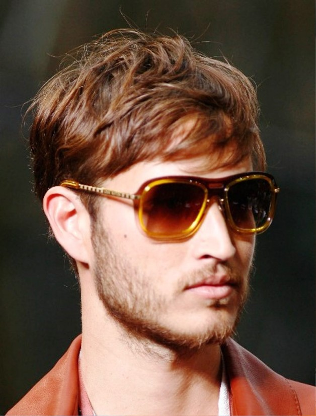 cool haircuts for men 2013 behairstylescom