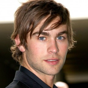 Curly Hairstyles 2011 Men